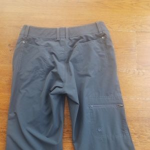 Athleta Pants - Athleta Outdoor/ Hiking Pants